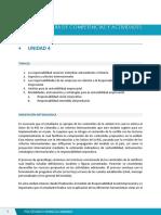 Guia_actividadesU4 (1).pdf