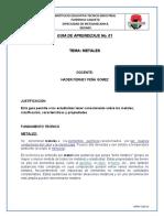 GUIA METALMECANICA 01.docx