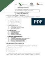182939520-Bases-biosociologicas-de-la-educacion-docx.docx