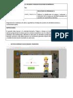 formato_interactivo -peligros_riesgos_sectores economicos.docx
