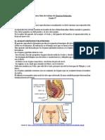 Ciencias_9_Anexo_semana1.pdf