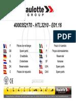 4000352170_PR_HTL3210_E01.16.pdf