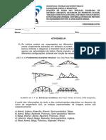 Atividade A1.pdf