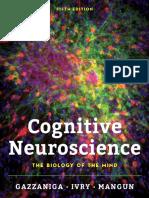 Gazzaniga.etal.2019.Cognitive.Neuroscience.5e.pdf