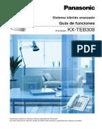 ~~$Panasonic KX-TEB308_Guia_de_funciones.pdf