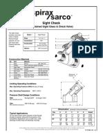 cheque visor.pdf