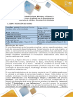 Syllabus curso Psicobiologia.pdf