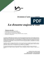 La_douane_aujourdhui.pdf