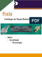 Rodoar2006