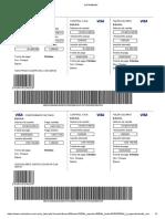 SISTARBANC-050520.pdf