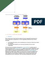 Comprendre_le_Cosinus_Phi - Copie - Copie84552