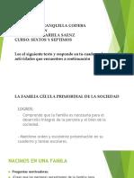 Religión 7º Mariela.pdf