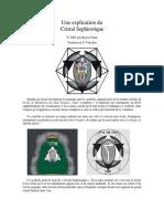 CristalSephirotique.pdf