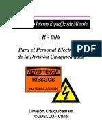 113310297-Reglamento-Interno-Para-Personal-Electricista.pdf