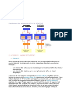 Comprendre_le_Cosinus_Phi - Copie - Copie84552.pdf