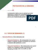 ANALISIS  Y PROYECCION DE DEMANDA-convertido