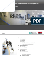 4.1- Primeros auxilios  y DESA I.pdf