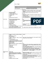 planificacao_unidades_top_p_1