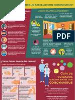 cuidadospacienteconcoronavirus7deabril.pdf