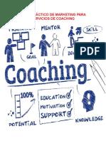Caso Práctico de Coaching
