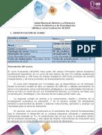 Syllabus del curso Evaluación.docx