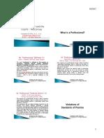 n-2017-Jersey_Professionalis.pdf