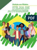 CONSTITUIÇÃO EM MIUDOS.pdf