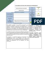 01 orientacion8vounidad5 1 (1).docx