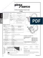 FT450-TI-2-304-US.en.es.pdf
