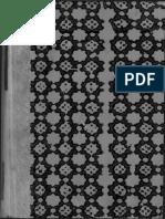 Ludovico Barone Von Pastor - Storia dei Papi - Volume II.pdf