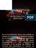 pruebademetales-140621112522-phpapp01