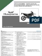 catalogo-ricambi-husqvarna-sm-570-2004.pdf