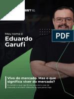 E-Book - Vivendo do Mercado em 5 Passos.pdf