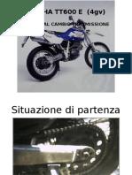 tutorial_trasmissione_tte.pdf