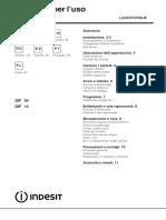 Indesit DIF 14 Dishwasher.pdf