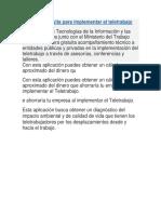 Asesoría gratuita para implementar el teletrabajo.pdf