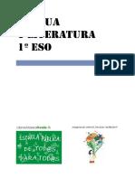 LibroLOMCE1ESO.pdf
