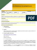 Guía 9° MAT 2 semana.pdf