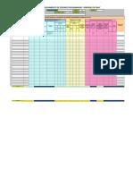 Ficha-docentes-Seguimiento-a-sesiones-Aprendo-en-casa (2)