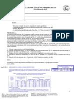 Problemas_Instalaciones_Eléctricas_Febrero_2013_respuestas