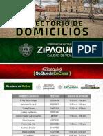 DOMICILIOS (1).pdf