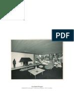 La mirada de Paul Beer a las casas modernas en Bogotá (2).pdf
