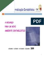 NoitesSNC-4Sessao.pdf