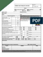 ANEXO 32-D. Permiso para Trabajo con Grúas.pdf