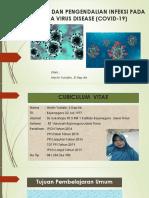 PPI-PADA-COVID-19-HERLIN.pdf