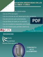 INNOVACION TECNOLOGICA III UPC 2019.pdf