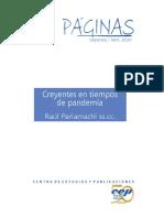 Paginas-separata-abril20.pdf