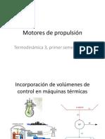 TD3-2020.1 Motores de propulsión Clase 24-04-2020