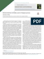 Heijne (2020) - Bioelectrochemistry for flexible control of biological processes.pdf