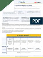 2 guias de actividades comunicación s5-5-sec-planificador.pdf